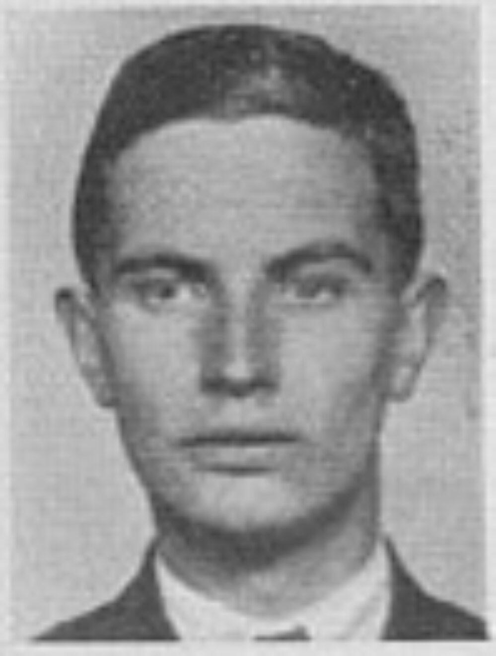 Knut Olav Olsen