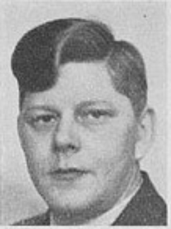 Sven Johannessen