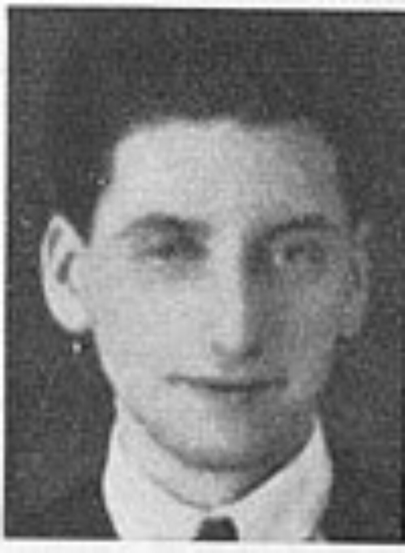 Peter Johan Mulelid Eliassen