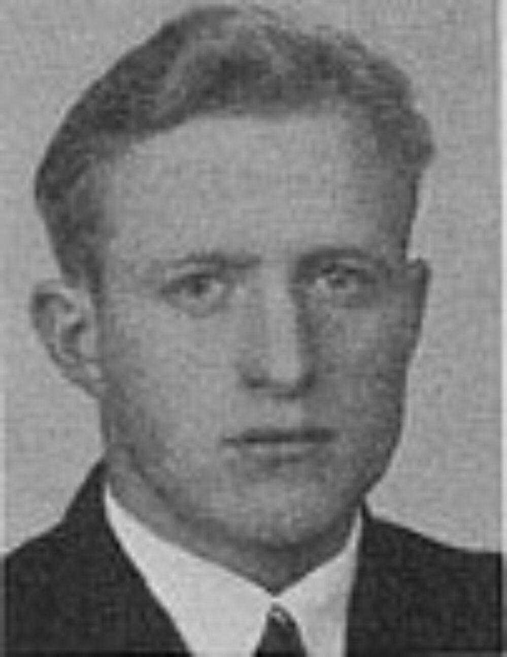Olav Dale