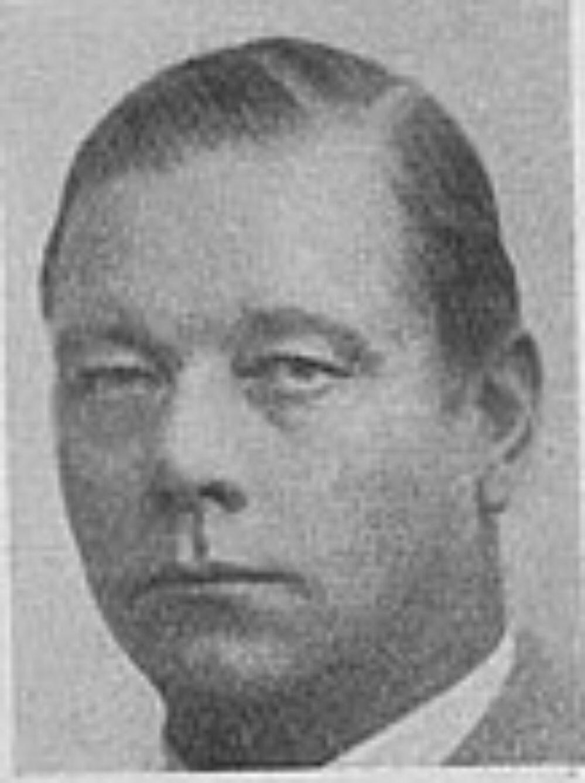 Sverre Brekke