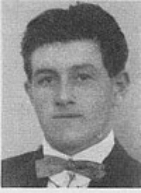 Sigurd Gjelstad