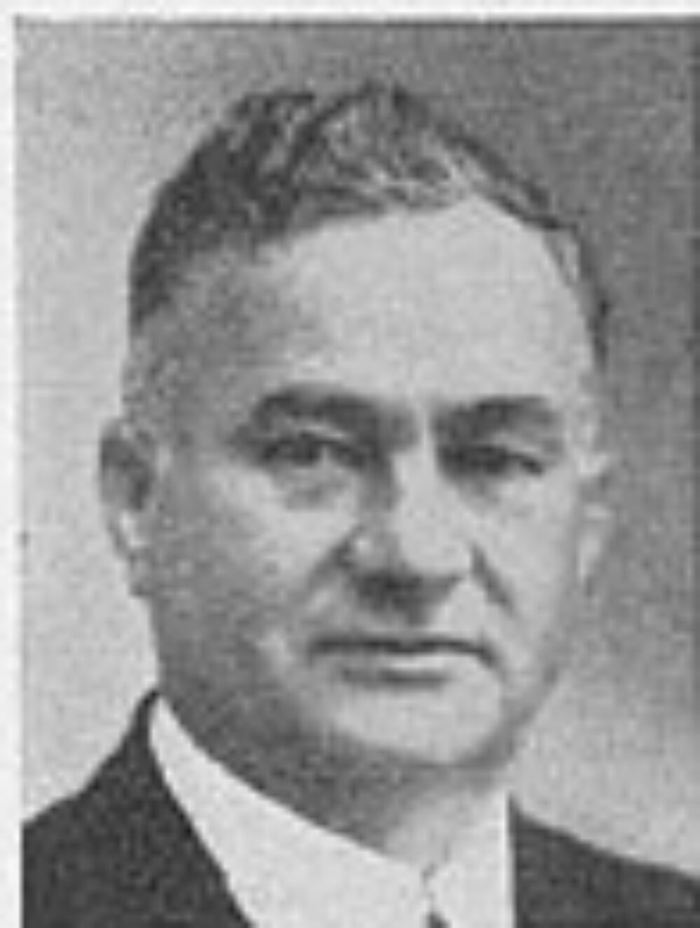 Ingolf Konrad Marius Andreassen