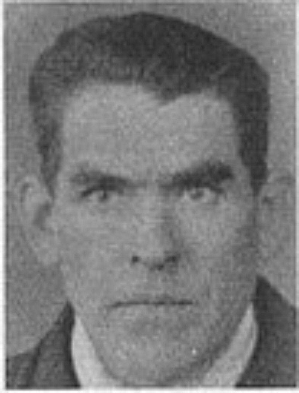 Ivar Theodor Kjøbstad