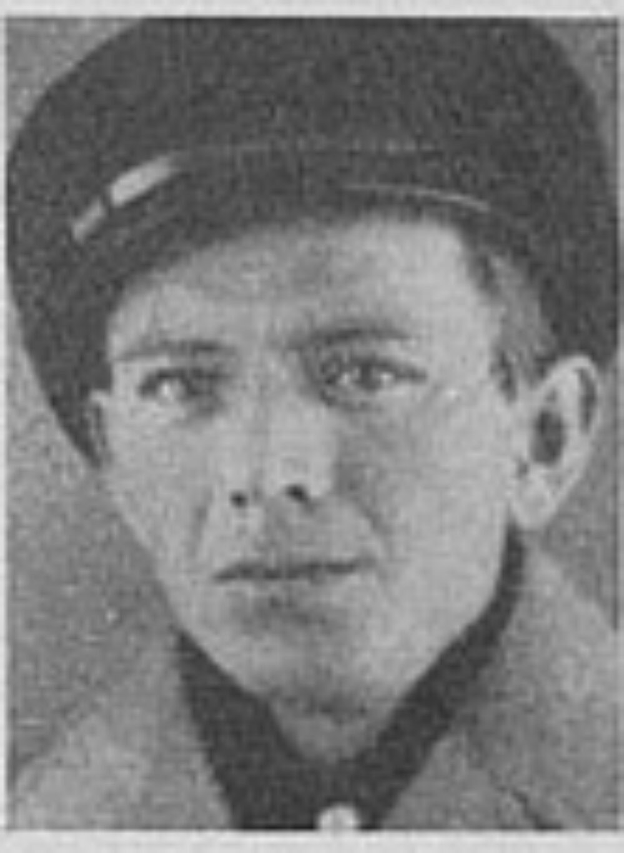 Henry Louis Bang