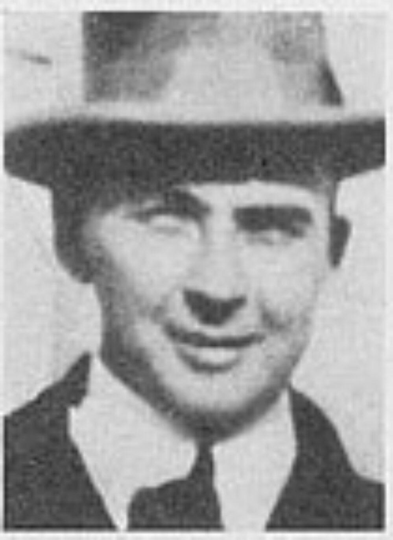 Karl Karlsen