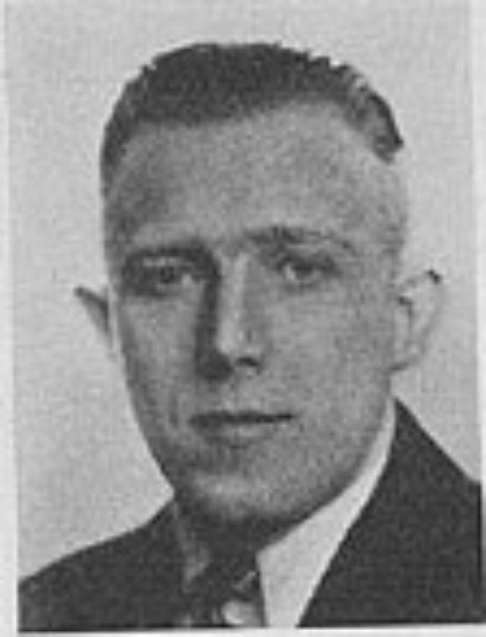 Karnot Johannes Brekke