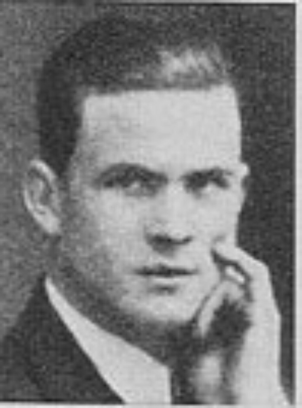 Kristian Falnes