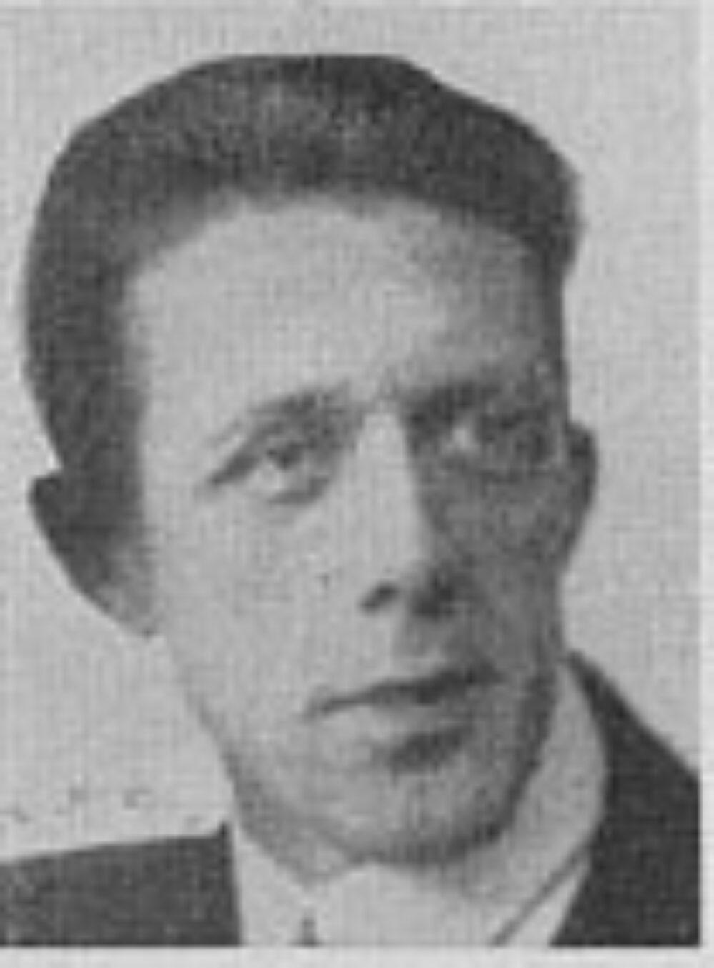 Martin Kristiansen