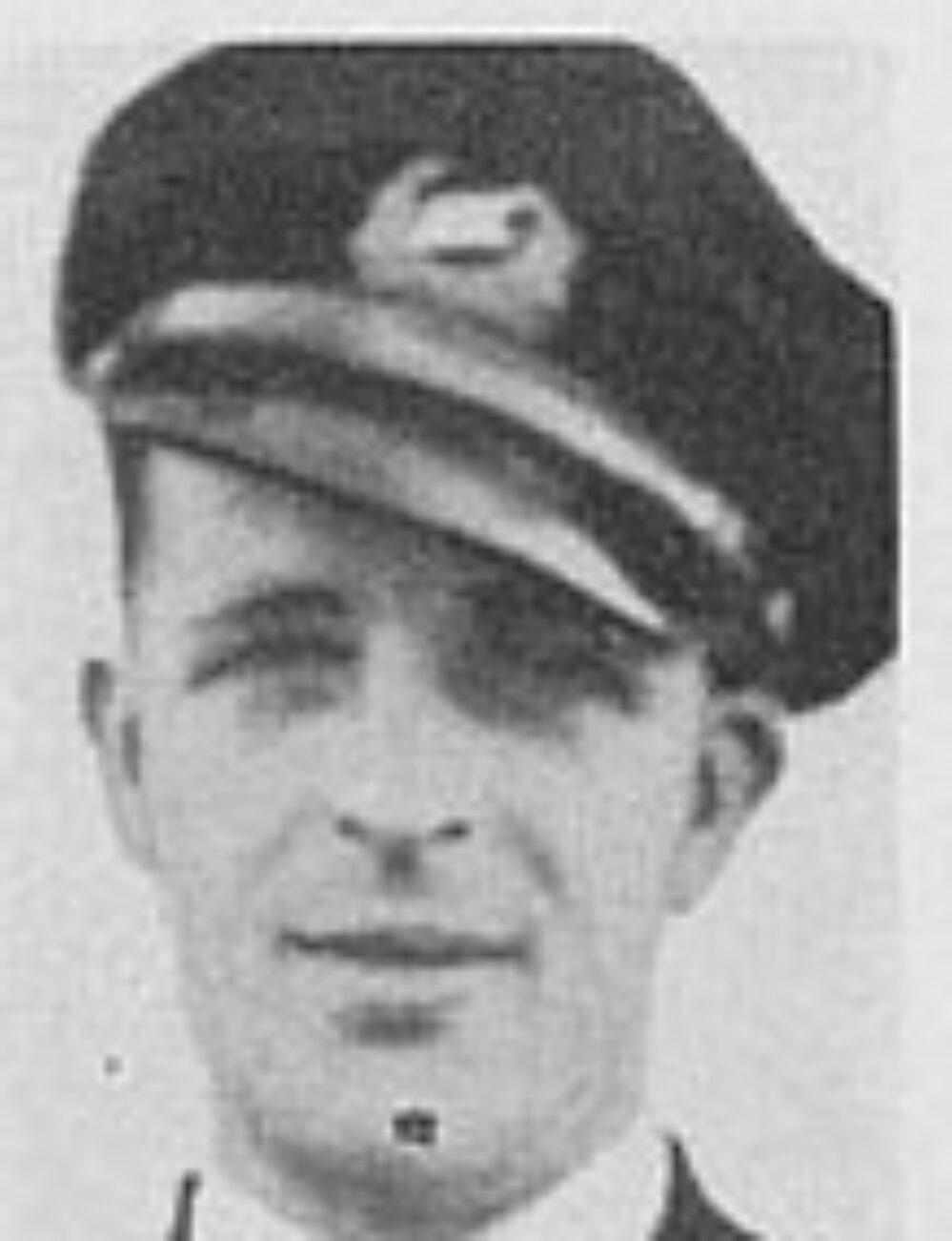 Wilhelm Kloed Knudtzon