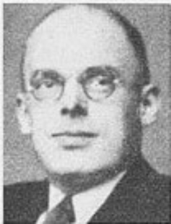 Arthur Meier Melkersen