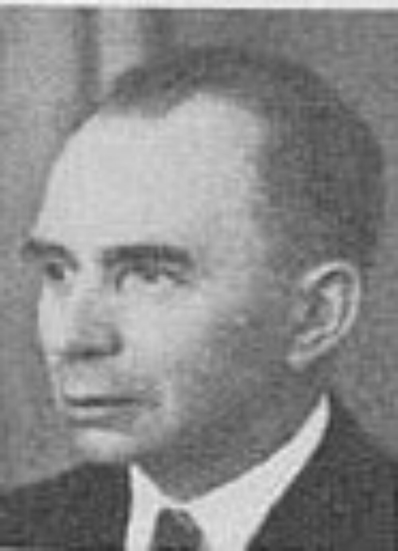 Nils Kristian Stubeng