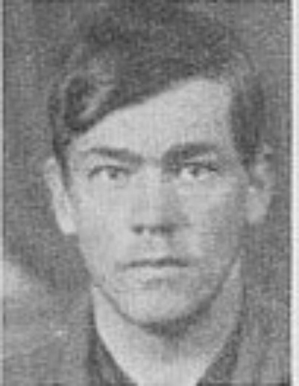 Karl Andreas Jensen