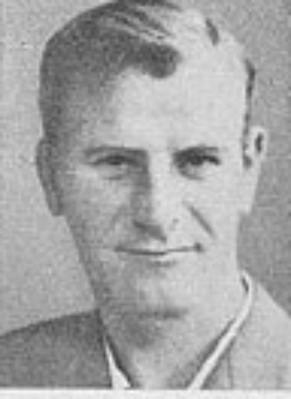 Fredrik Adler Lauritzen