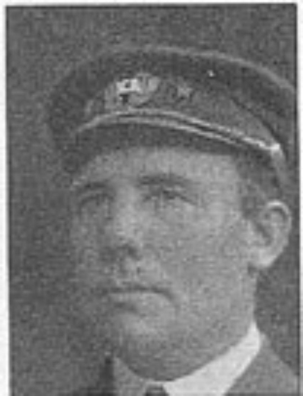 Albert Kornelius Dragsnes