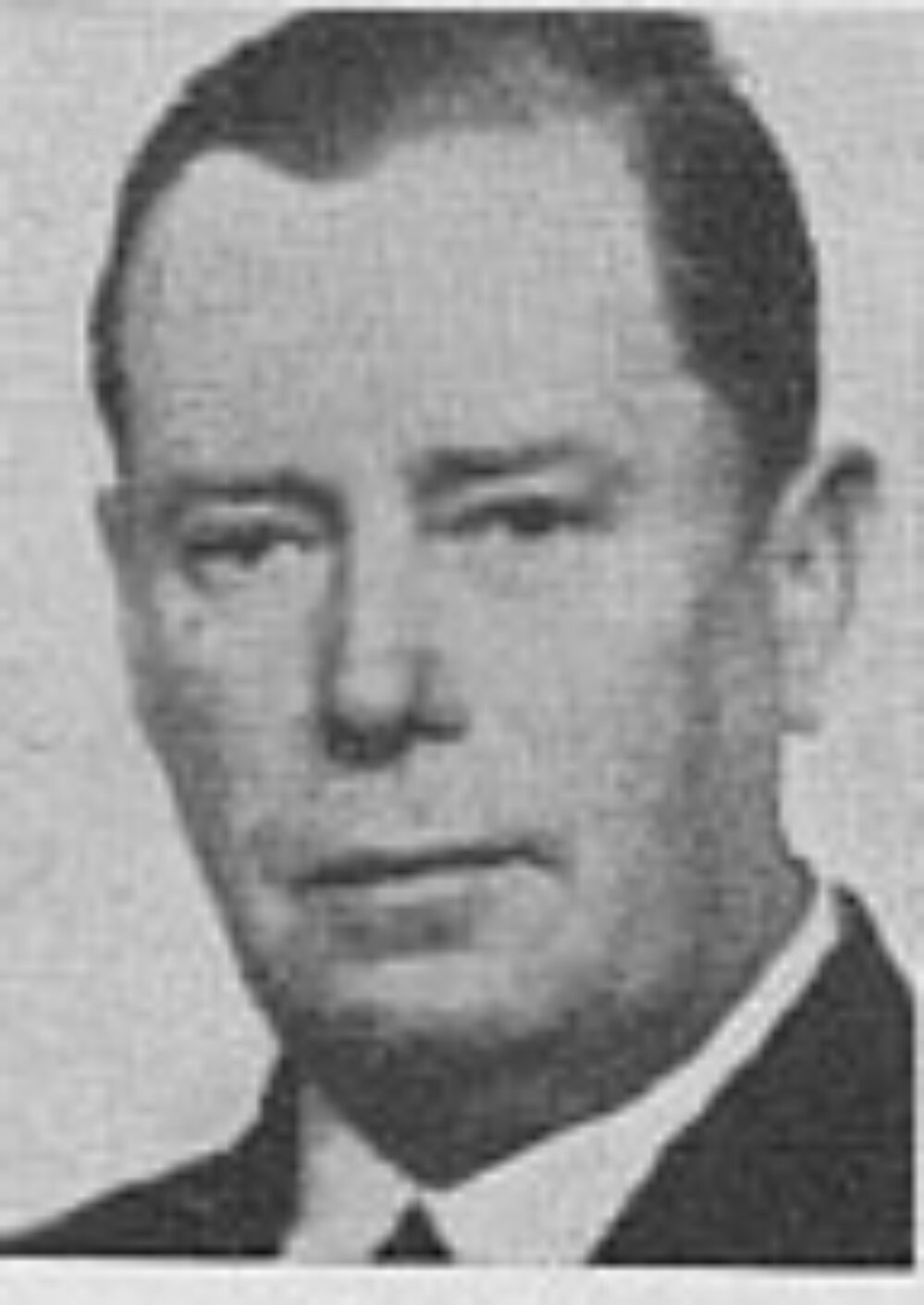 Harald Myking