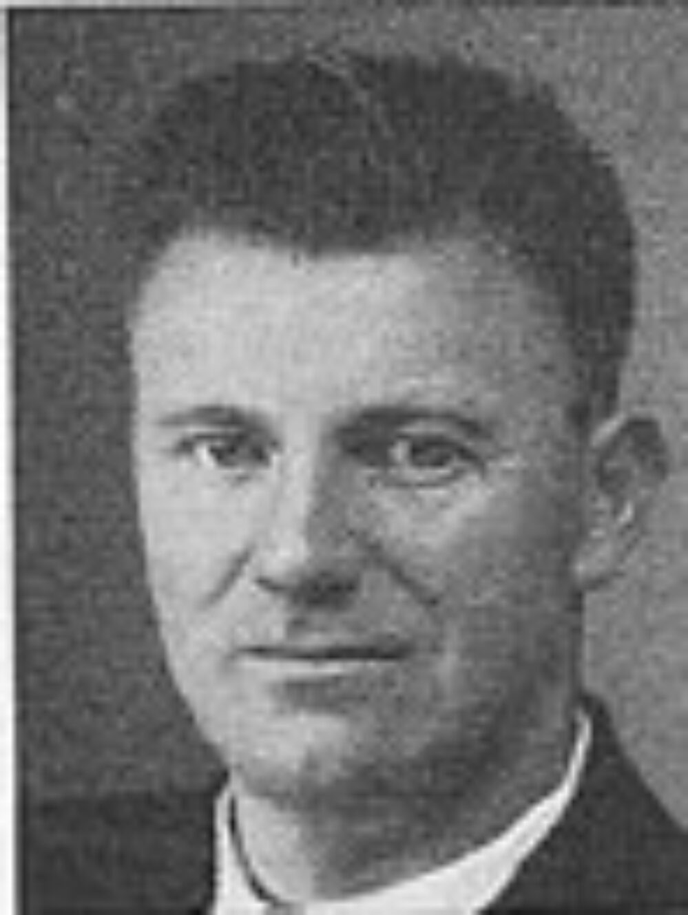 Jens L. Drageid