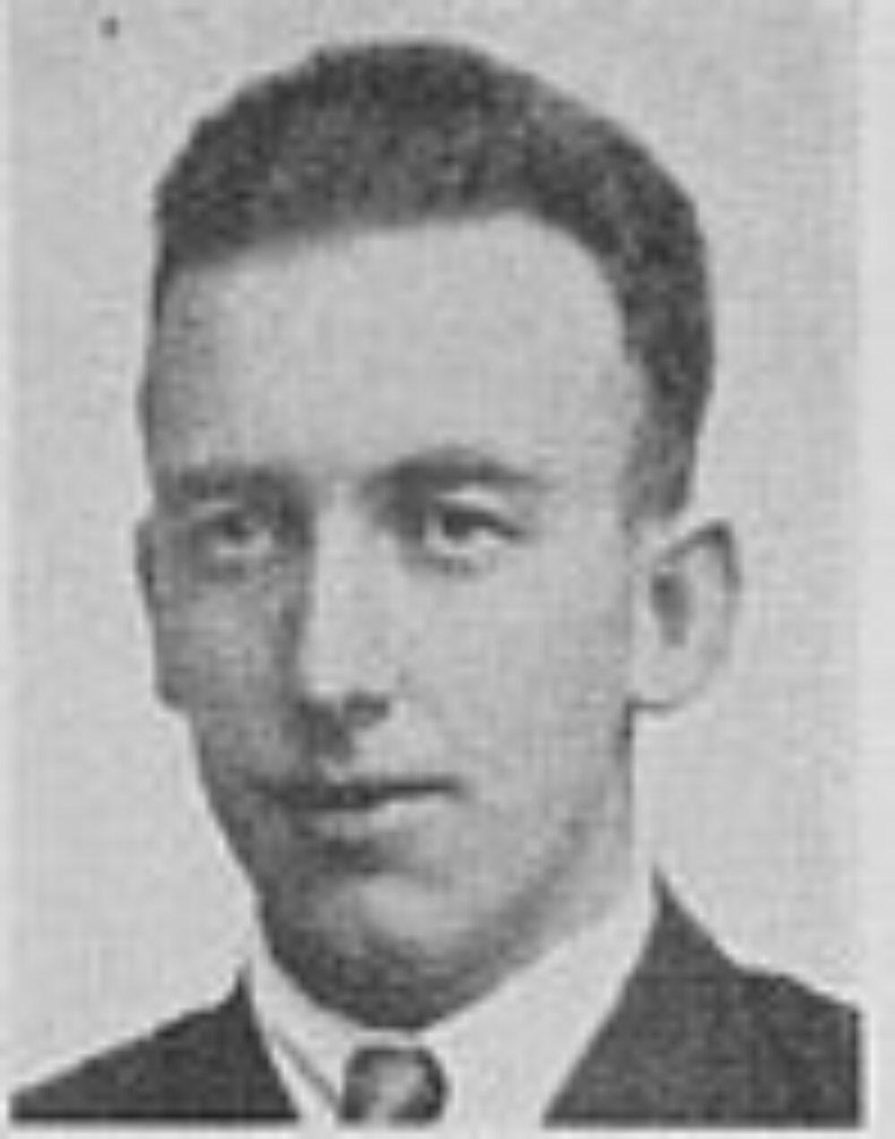 Nils Martin Rødland