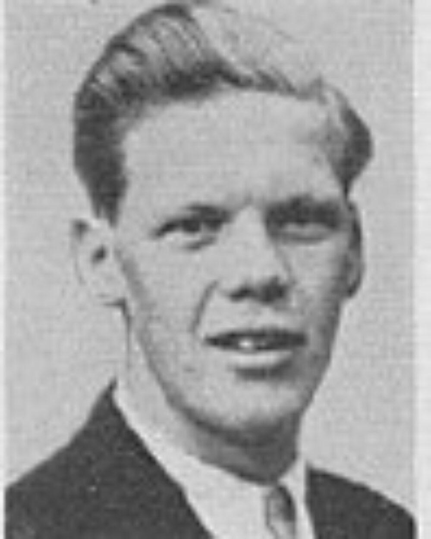 Oddvar Sjuls Olsen