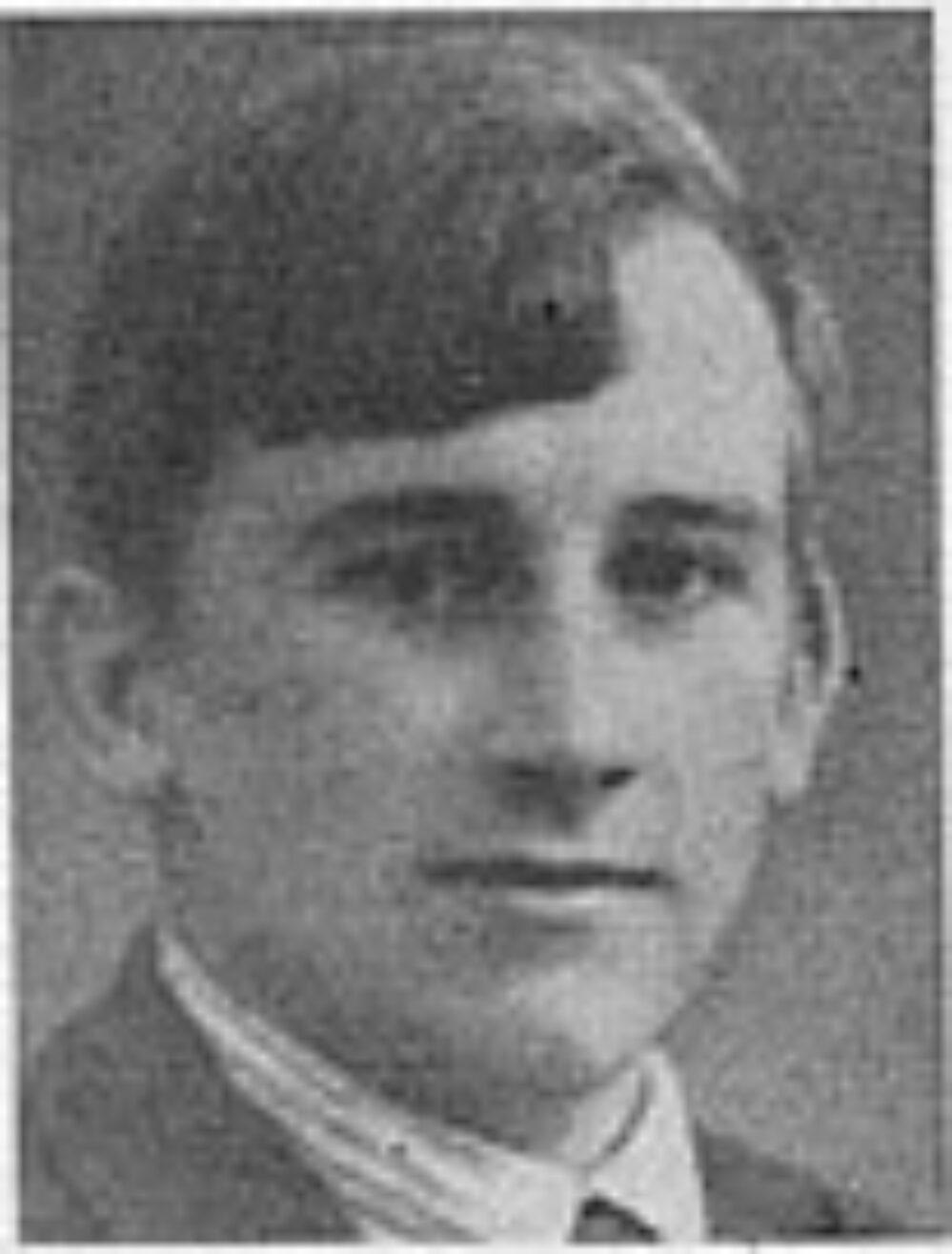 Olaf Alfred Løsnes