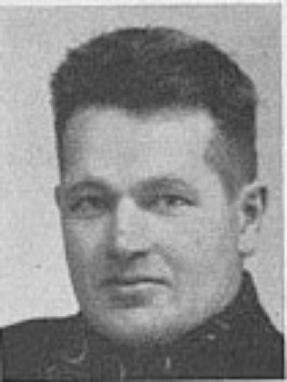 Hans Gundersen
