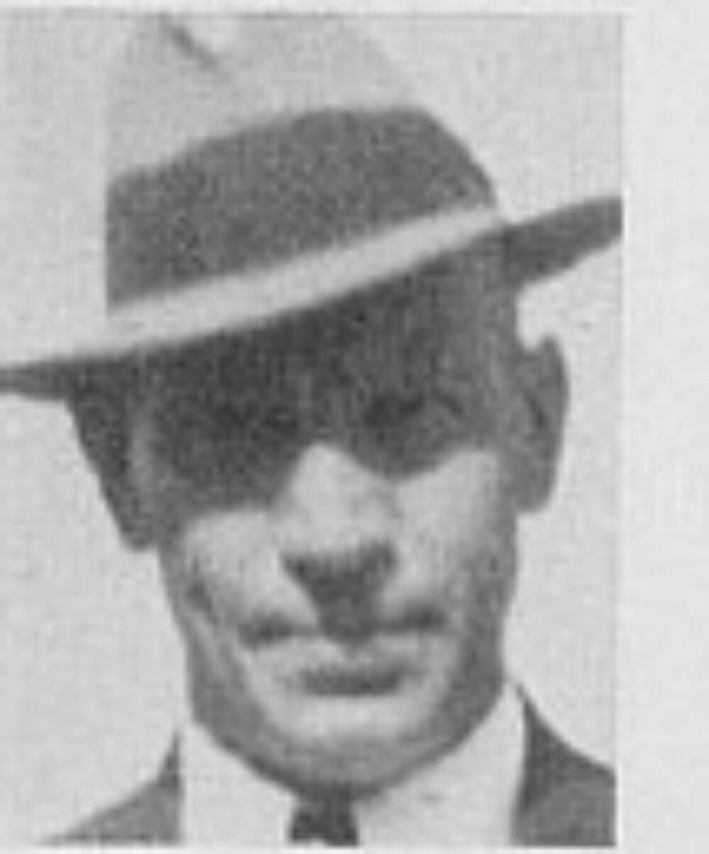 Karl Herman Pettersson