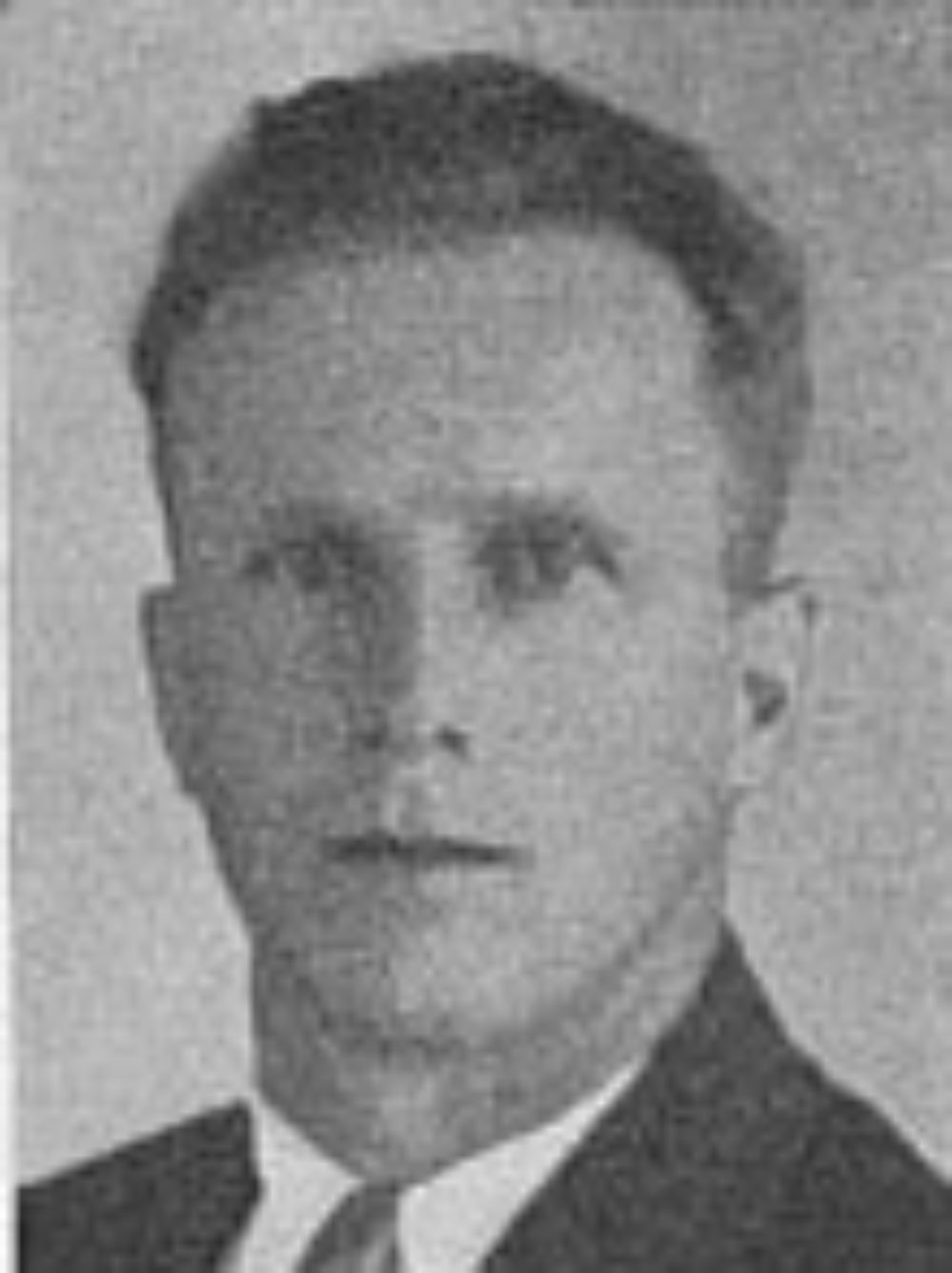 Asbjørn Bakkeland