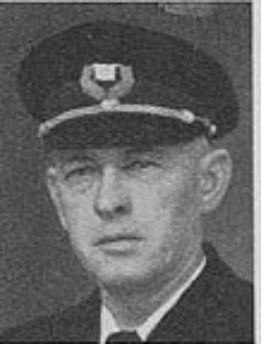 Abraham Asvald