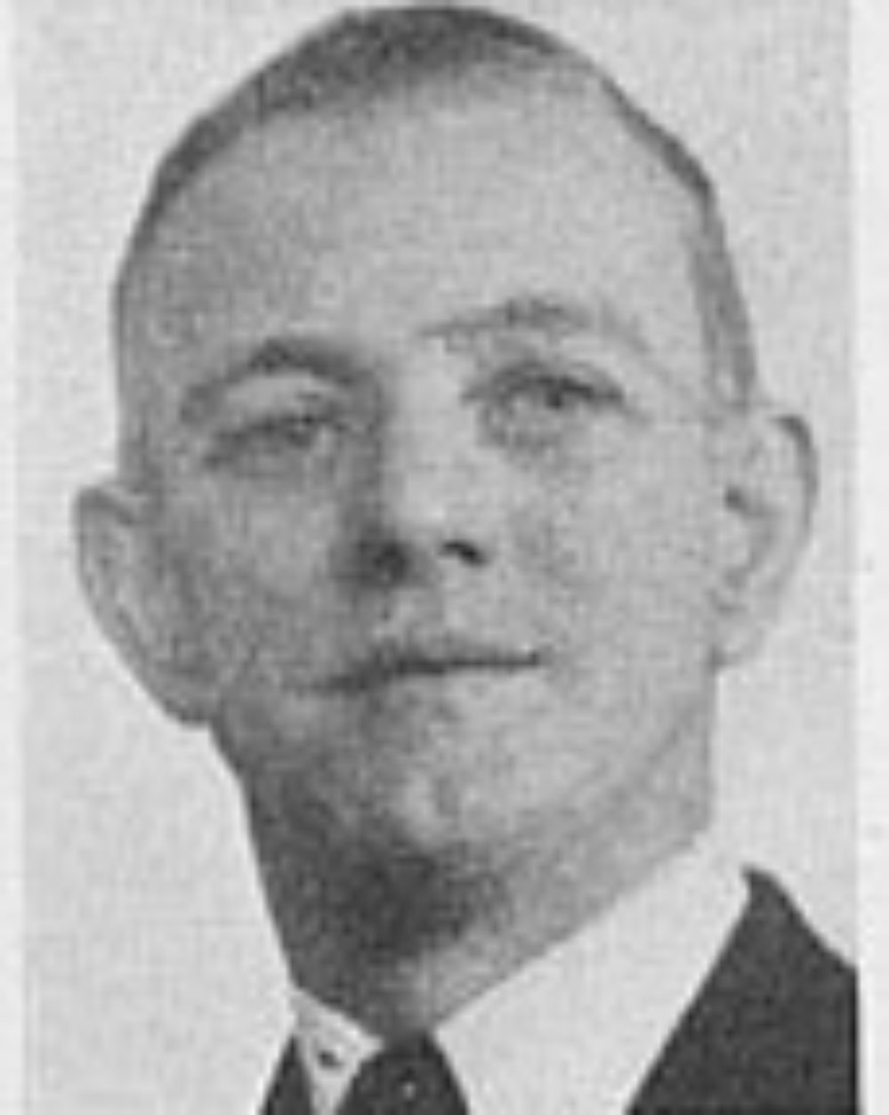 Andreas Langeland Johannessen