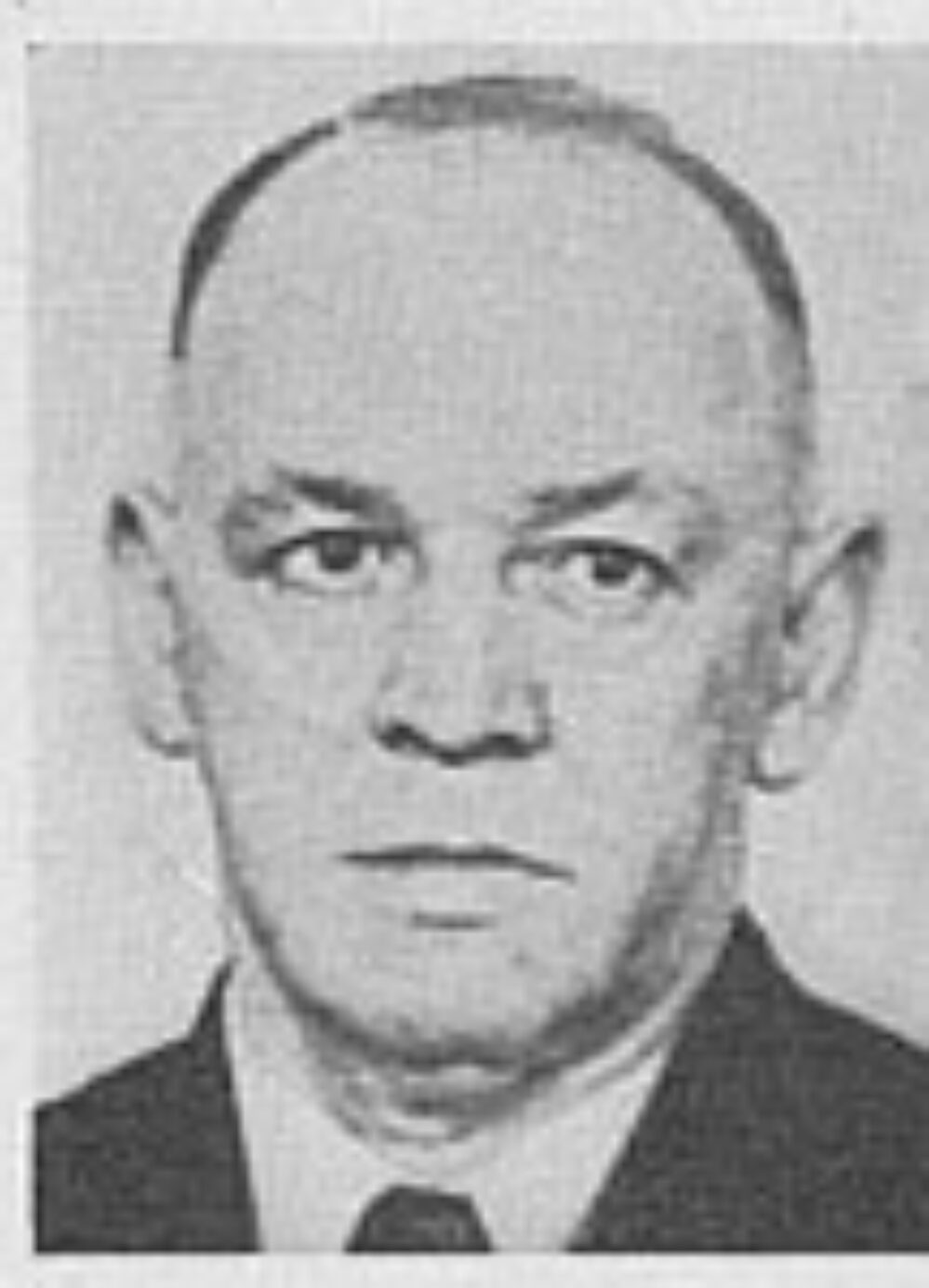 Oskar Olai Davidsen
