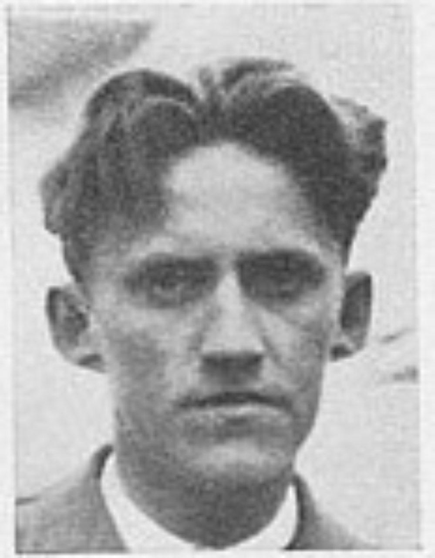 Asbjørn Ingulf Amundal