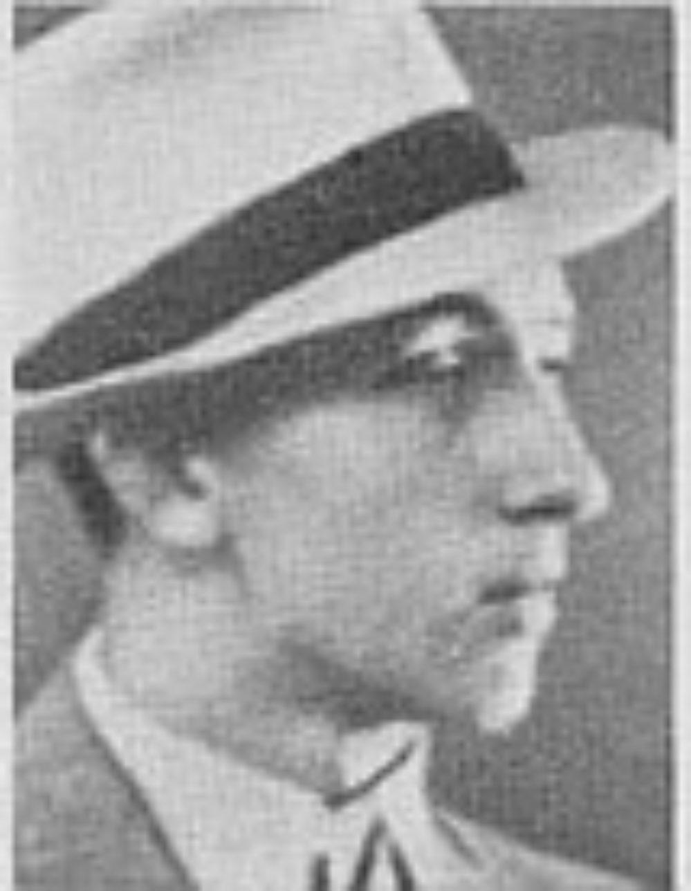 Gunnar Olaf Martinsen