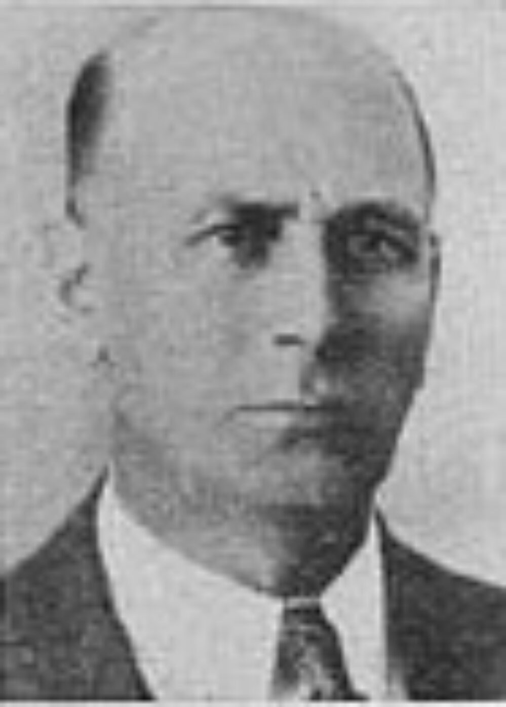 Håkon Storsteen