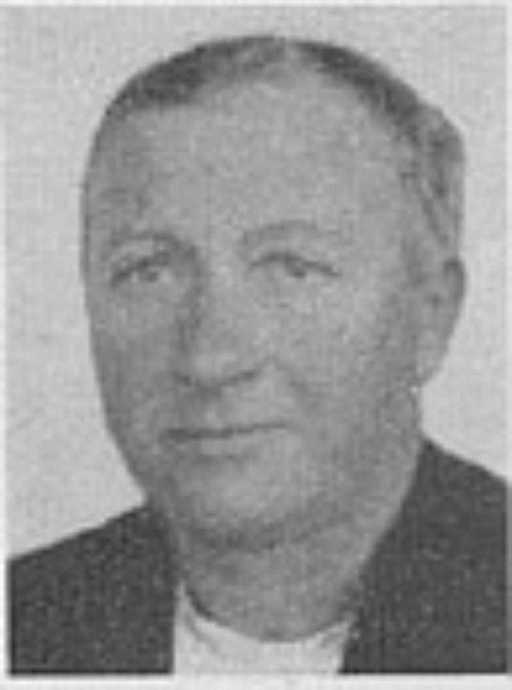 Aleksander Reielsen