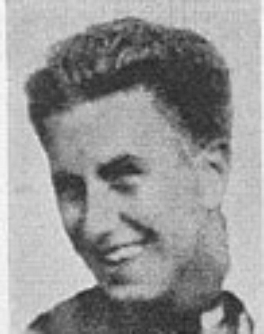 Rolf Søren Jacob Nyegaard