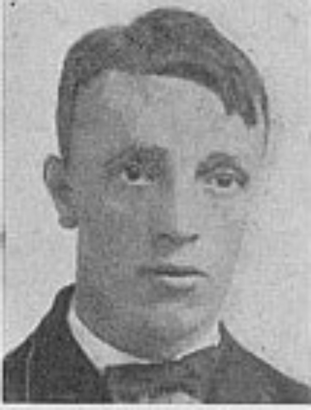 Einar Enoksen