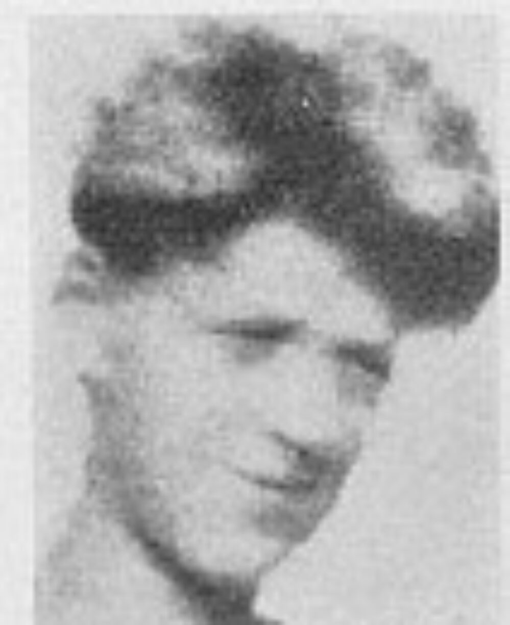 Rolf Bakkehaug