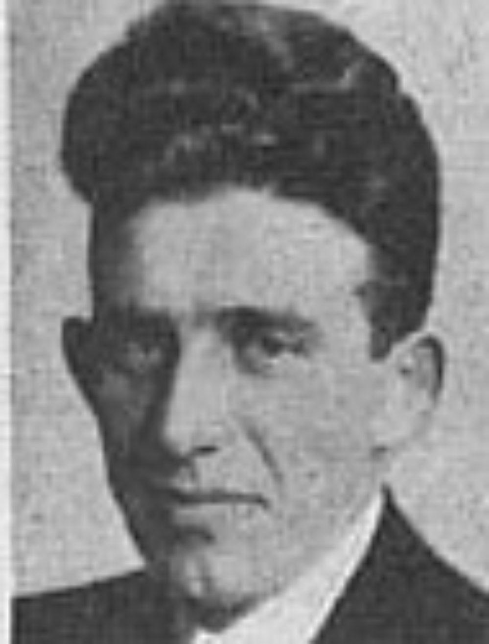 Anton Thomassen