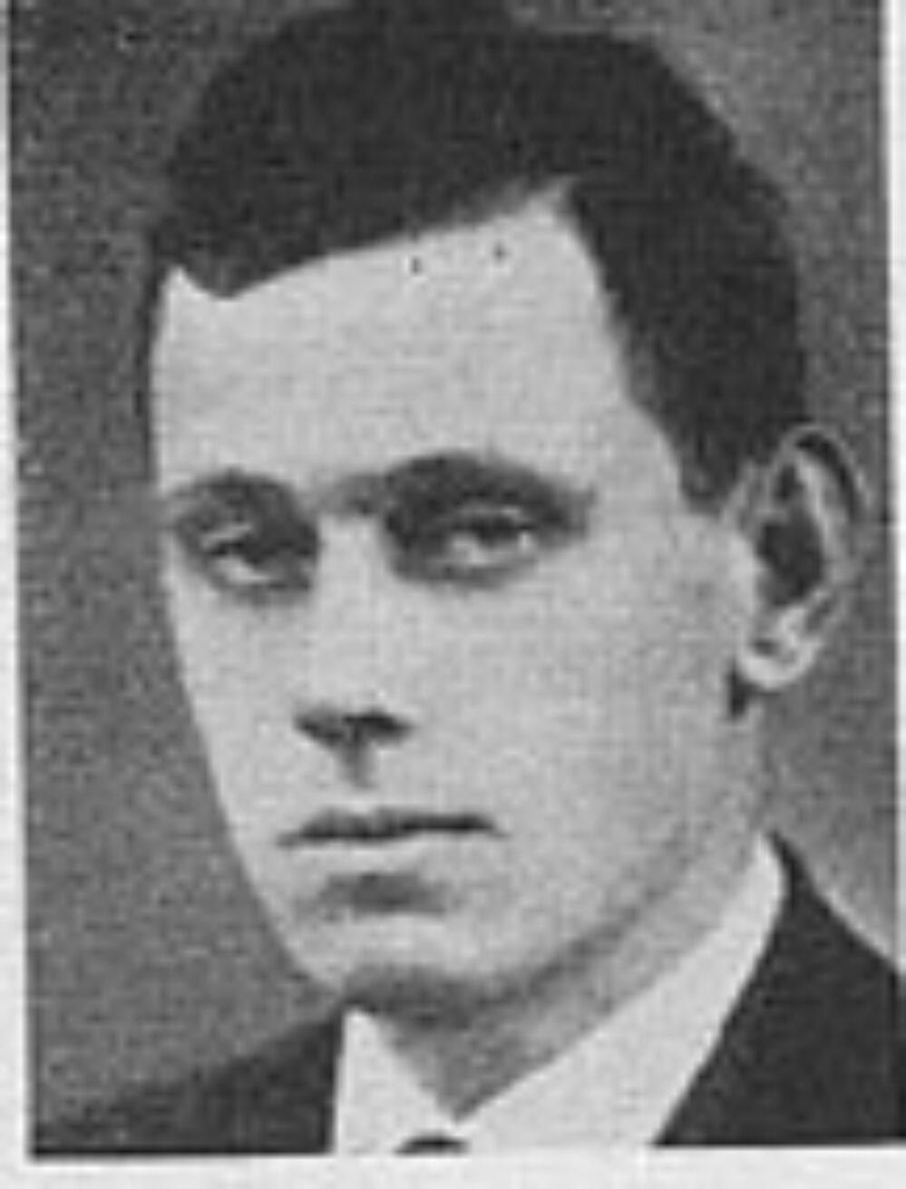 Karsten Arthur Nicolaisen