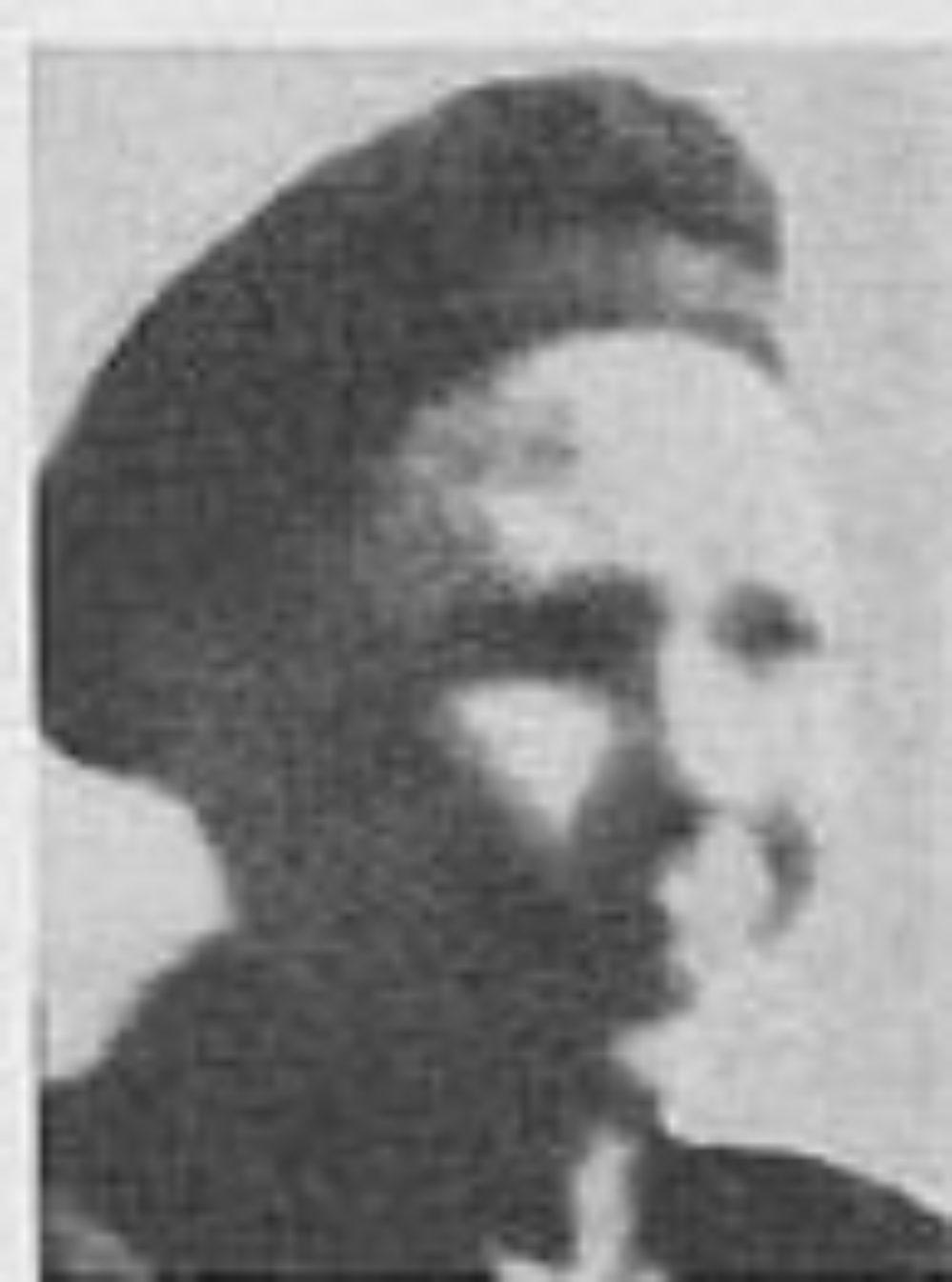 Gustav Steen