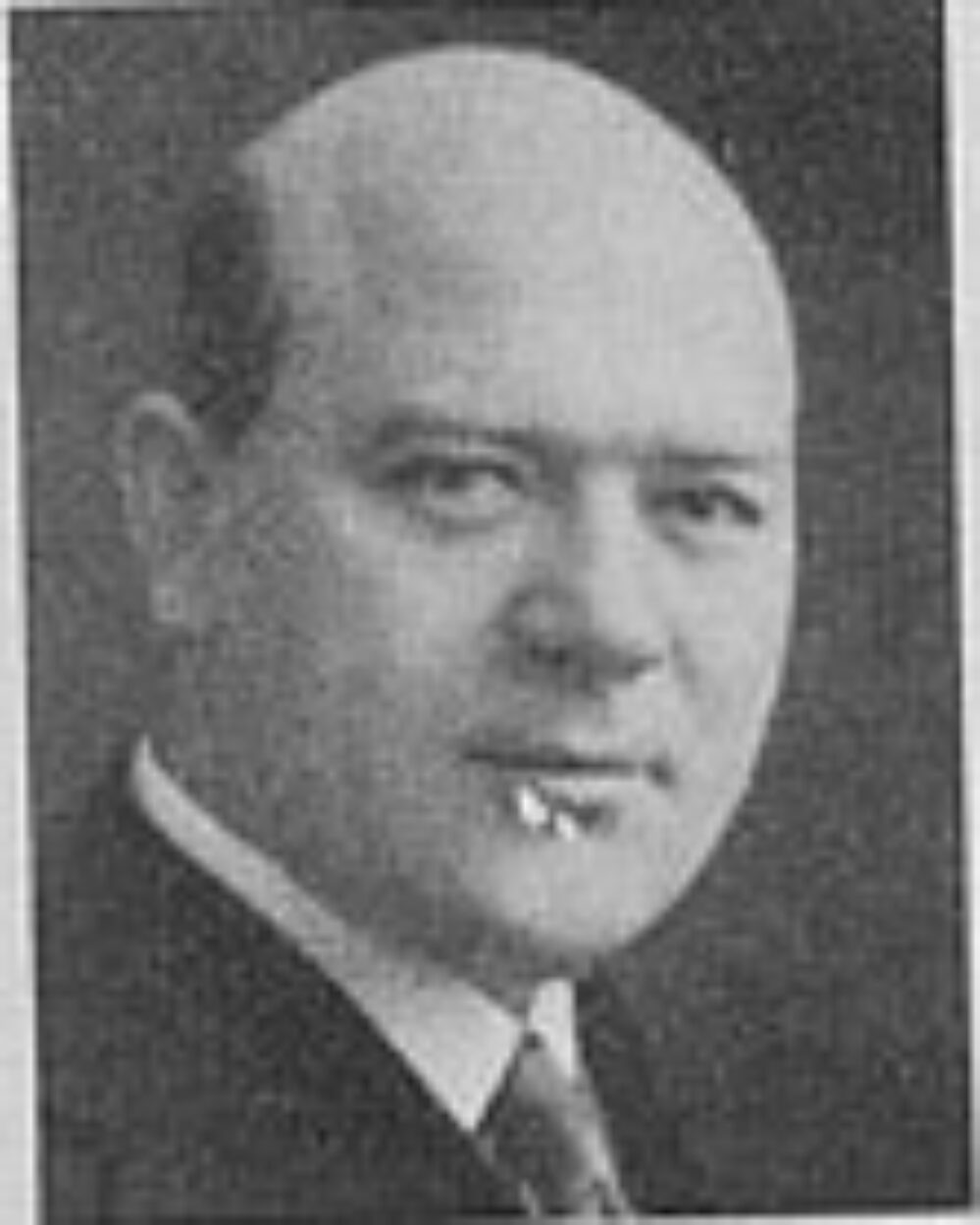 Josef Amandus Jensen