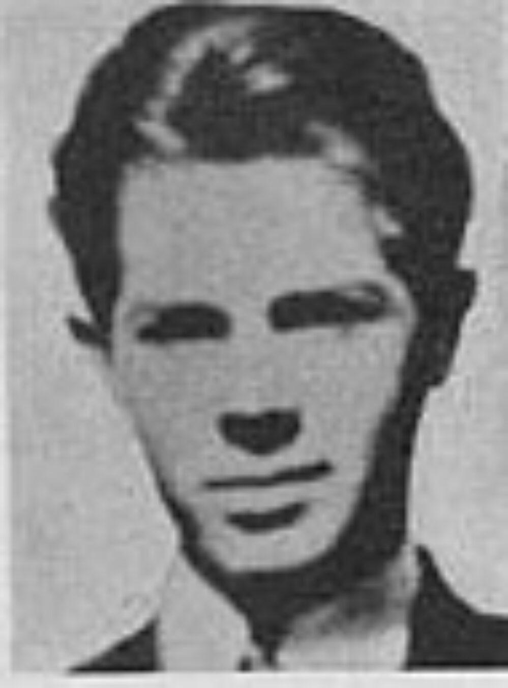 Rolf Tindlund