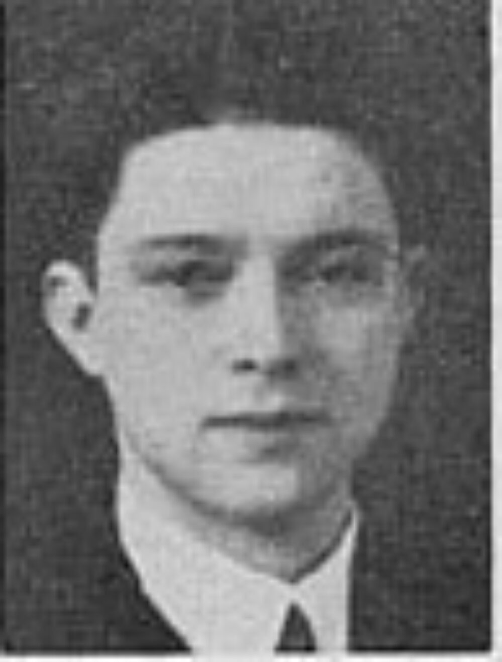 Olav Konrad Sætren