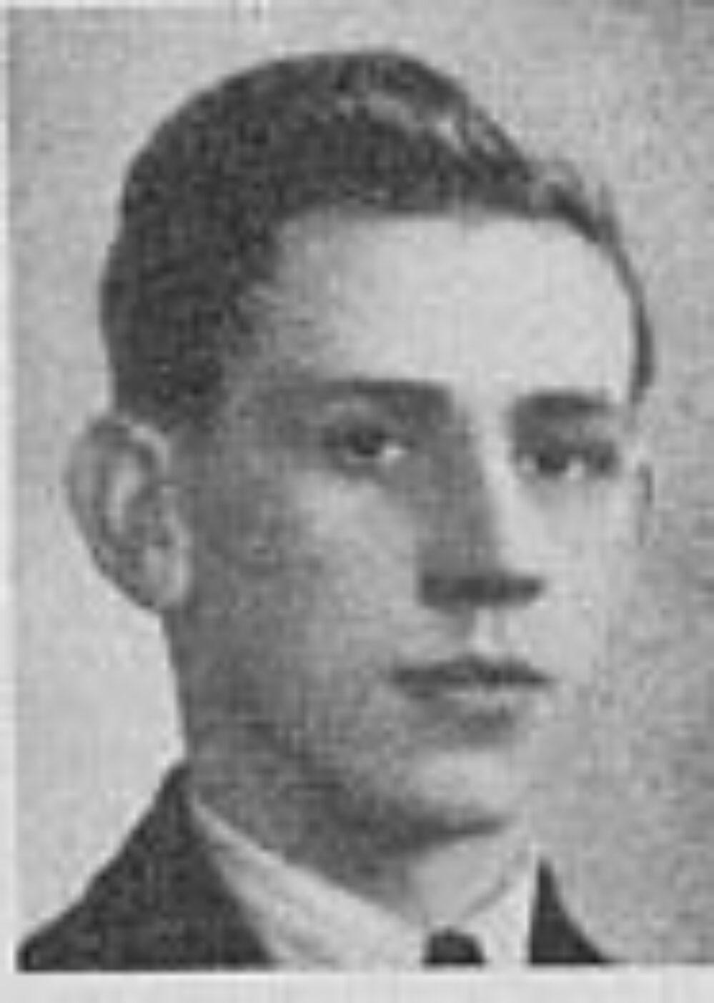 Reinholdt Ernst Zimmermann