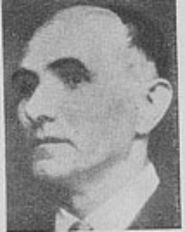 Karl Hilmar Karlsen