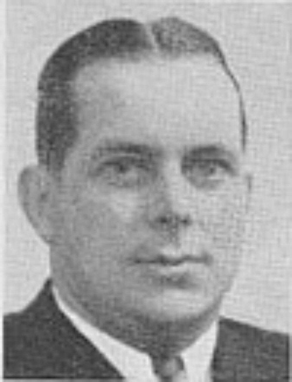 Kjell Jacobsen