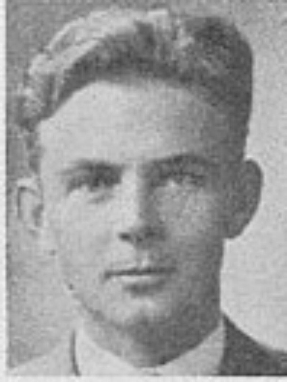 Finn Birkeland
