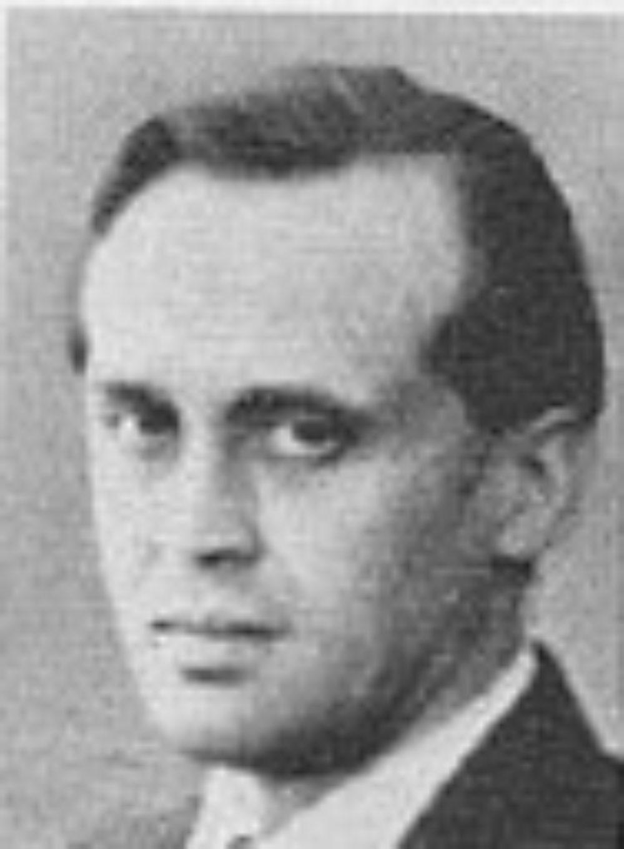 Håkon Magnus Næss