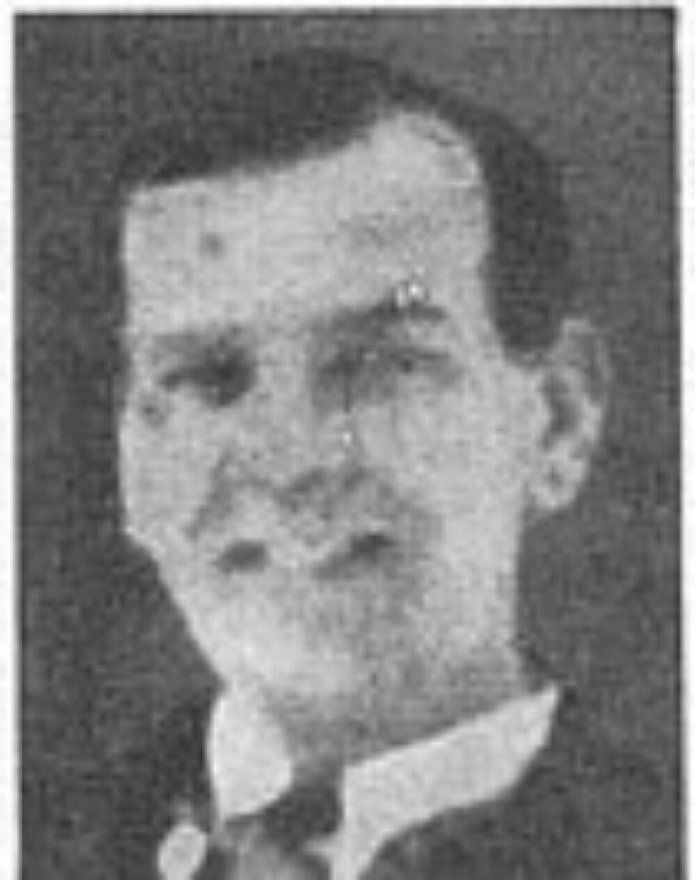 Peder Andreas Langva