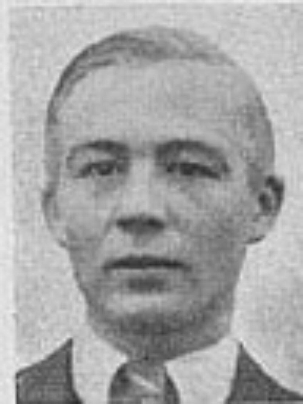 Ivar Sund
